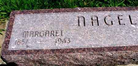 NAGEL, MARGARET - Sac County, Iowa | MARGARET NAGEL