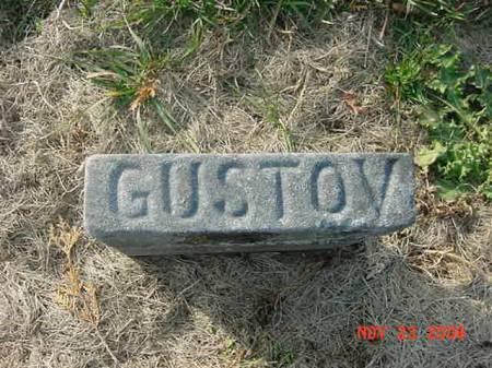 SCHNACKLOTH, GUSTOV - Scott County, Iowa | GUSTOV SCHNACKLOTH