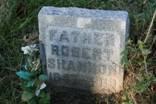 SHANNON, ROBERT - Scott County, Iowa | ROBERT SHANNON