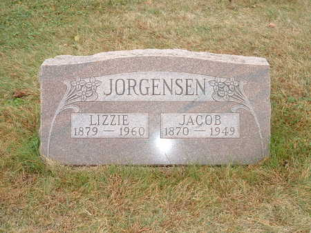 JORGENSEN, JACOB - Shelby County, Iowa | JACOB JORGENSEN