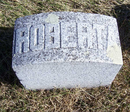 LINN, ROBERTA - Shelby County, Iowa | ROBERTA LINN