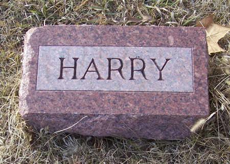 MAYNE, HARRY I. - Shelby County, Iowa | HARRY I. MAYNE