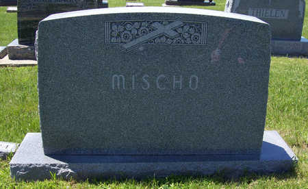 MISCHO, WILLIAM & ROSE (LOT) - Shelby County, Iowa | WILLIAM & ROSE (LOT) MISCHO