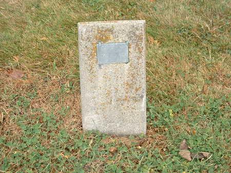 MORTENSEN, JEPPE - Shelby County, Iowa   JEPPE MORTENSEN