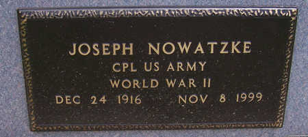 NOWATZKE, JOSEPH (MILITARY) - Shelby County, Iowa | JOSEPH (MILITARY) NOWATZKE