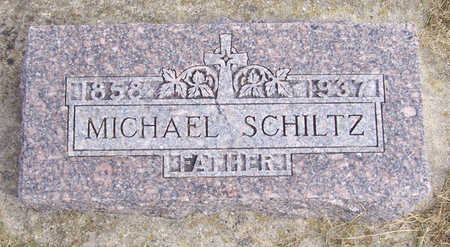 SCHILTZ, MICHAEL (FATHER) - Shelby County, Iowa | MICHAEL (FATHER) SCHILTZ