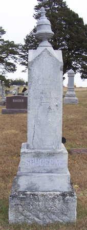 SCHOEPKE, J. W. - Shelby County, Iowa | J. W. SCHOEPKE