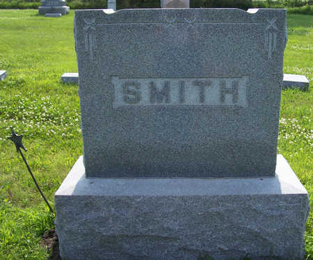 SMITH, (LOT) - Shelby County, Iowa | (LOT) SMITH