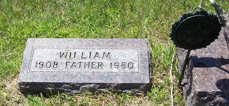 STEPHANY, WILLIAM (FATHER) - Shelby County, Iowa | WILLIAM (FATHER) STEPHANY