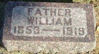 DEALY, WILLIAM - Sioux County, Iowa | WILLIAM DEALY