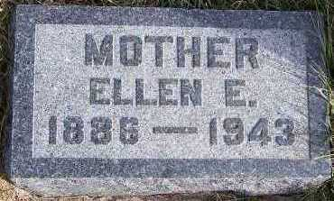 DOHERTY, ELLEN E. - Sioux County, Iowa | ELLEN E. DOHERTY