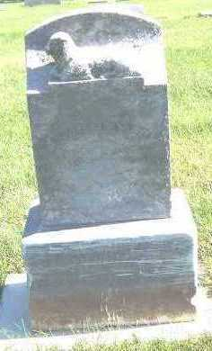 KURVINK, MILDRED (DAU OF MR/MRS R.C.) - Sioux County, Iowa | MILDRED (DAU OF MR/MRS R.C.) KURVINK