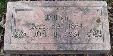 LEHRMAN, WILLIAM D.1931 - Sioux County, Iowa | WILLIAM D.1931 LEHRMAN