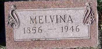 LOFFSWOLD, MELVINA - Sioux County, Iowa | MELVINA LOFFSWOLD
