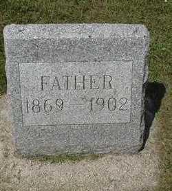 PEELEN, FATHER - Sioux County, Iowa | FATHER PEELEN