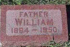REXWINKEL, WILLIMA - Sioux County, Iowa | WILLIMA REXWINKEL
