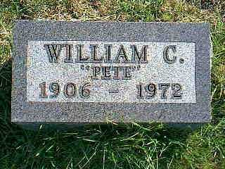 YOUNG, WILLIAM C.