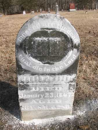 PLOUGHE, JACOB - Van Buren County, Iowa | JACOB PLOUGHE