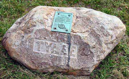 TYLEE, REBECCA - Van Buren County, Iowa | REBECCA TYLEE