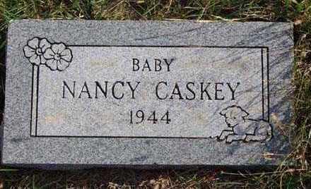CASKEY, NANCY - Warren County, Iowa | NANCY CASKEY