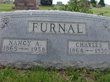 FURNAL, NANCY A. - Warren County, Iowa | NANCY A. FURNAL