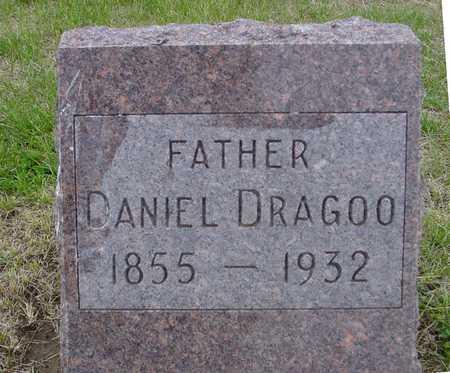 DRAGOO, DANIEL - Woodbury County, Iowa | DANIEL DRAGOO
