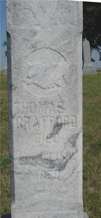 GRAFFORD, THOMAS - Woodbury County, Iowa | THOMAS GRAFFORD