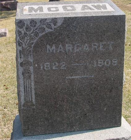 MCCAW, MARGARET - Woodbury County, Iowa | MARGARET MCCAW
